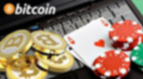 Bitcoin gambling.jpg
