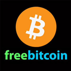 freebitcoin.jpg