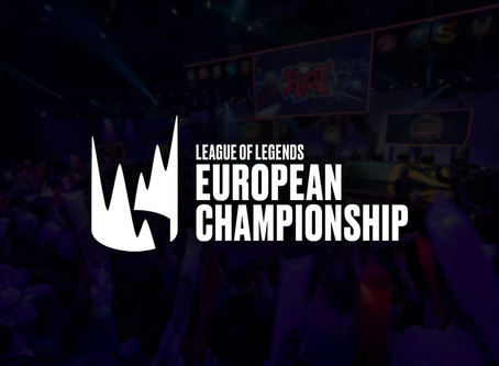 LEC 2019 Summer Playoffs Betting