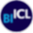 biicl-logo.png