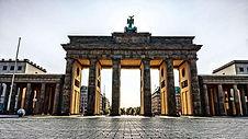 monumentos-alemanes-turismo-700x394.jpg