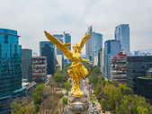 Angel-de-la-Independencia-3.jpg