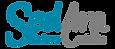 Sedara - Color - Logo.png