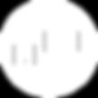 biicl-logo - W.png