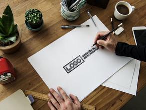 Cómo diseñar el logo de tu PyME o emprendimiento desde cero