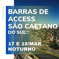 Nova Agenda (14).png