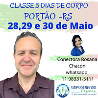 flyer-1-3dc-portao-rs-rosana.png
