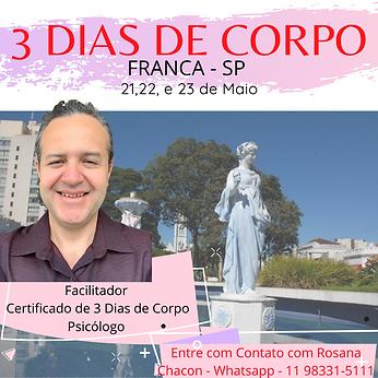 flyer-3dc-franca-rosana - 21maio.png