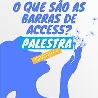 ARTES PARA  AGENDA  (3).png