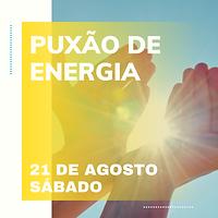 Nova Agenda (99).png