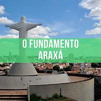 atibaia (2).png