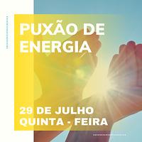 Nova Agenda - 2021-07-12T165041.241.png