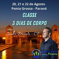 3DC 252627 Junho Campo Grande (1).png