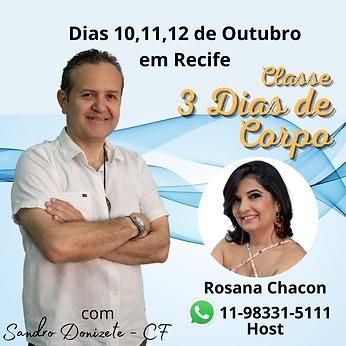 3DC 10,11,12 Outubro em Recife.png
