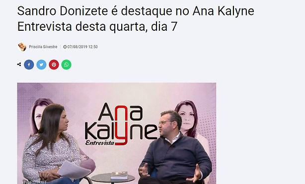Ana_Kalyne_Entrevista_NBRepórter_07_08_2