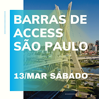 Nova Agenda (12).png
