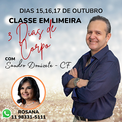 3DC Limeira 15,16,1710 .png