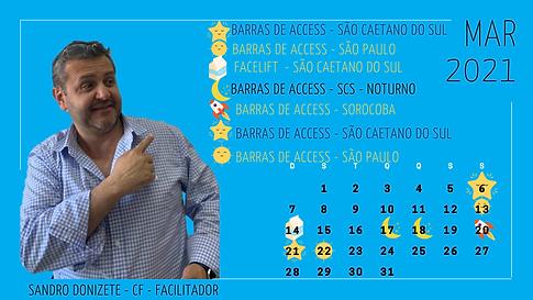 caledario-marc-2021-v3.png