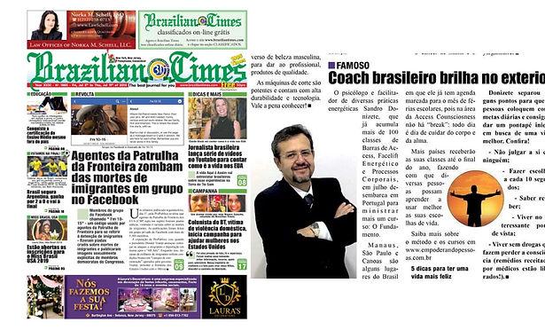 Brazilian-Times.jpg