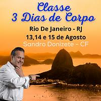 3DC 252627 Junho Campo Grande.png