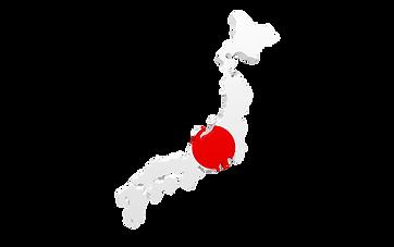 mapa-japao.png