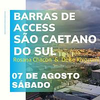 Nova Agenda - 2021-07-26T120709.712.png
