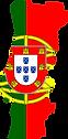 mapa-de-Portugal-3.png