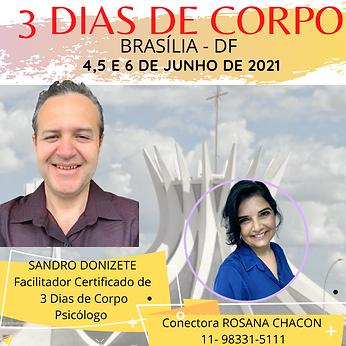 flyer-3dc-brasilia-rosana-1.png