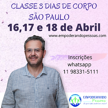 flyer-3dc-saopaulo-16ab-rosana.png