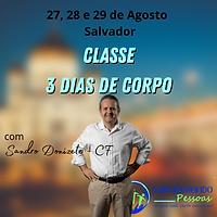 3DC 252627 Junho Campo Grande (2).png