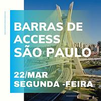 Nova Agenda (16).png