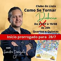 Clube do Livro.png
