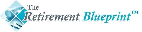 retirement blueprint logo.png