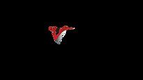 SJ-ARC-VELOCITY VETERAN VENEER-FF-01.png