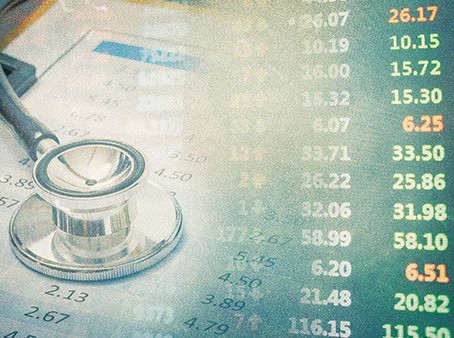 Preventive Medicine for Your Investments
