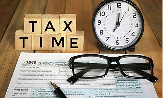 Tax Guide Art.jpg
