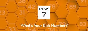 riskalyze image 4.jpg