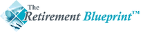 retirement blueprint logo.png