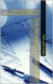 Kindle Version - Book Cover Art.jpg