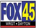 WRGT-Fox-45.jpg