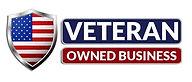 Veteran%20Owned%20Business%20Logo_edited