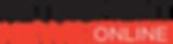 Retirement News Online Logo.png