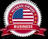 veteran-owned-business 2.png