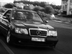 FILMSLIBAN077.jpg