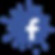 facebook-f-splat-splash-icon-logo.png