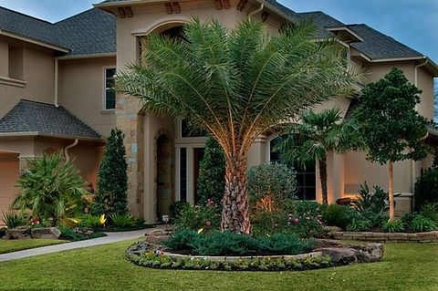 front-yard-landscaping-ideas.jpg