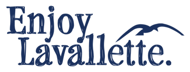 EnjoyLava-logo2.png