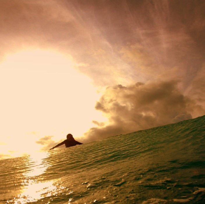 Bugbee Surf Adventures