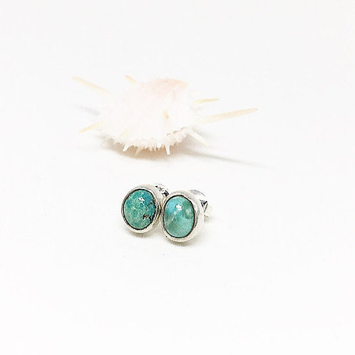 Water Song Studs