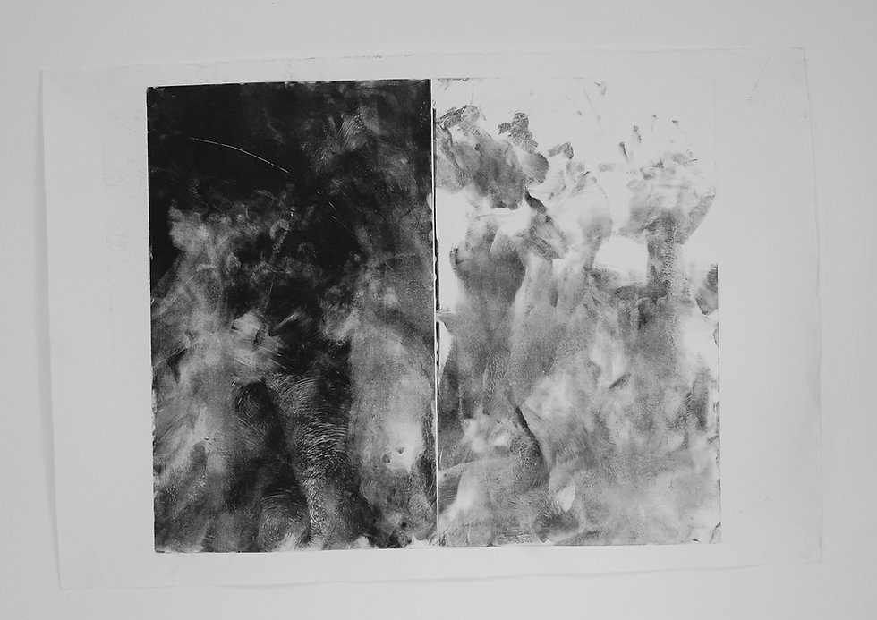 EWitley monoprint using arms 2 2018.jpg